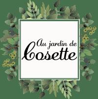 AU JARDIN DE COSETTE